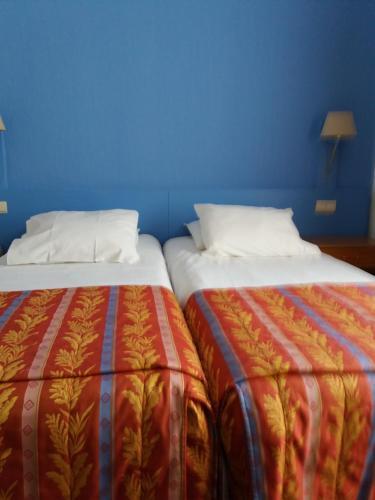 Hotel 'T Hert