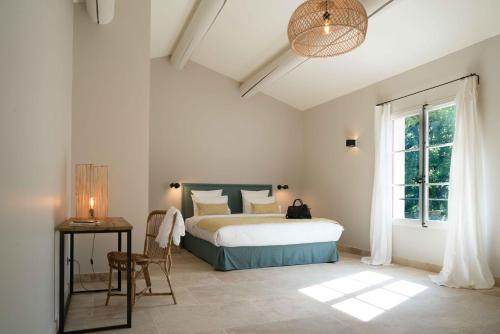 les 10 meilleurs b&b / chambres d'hôtes à aix-en-provence, france