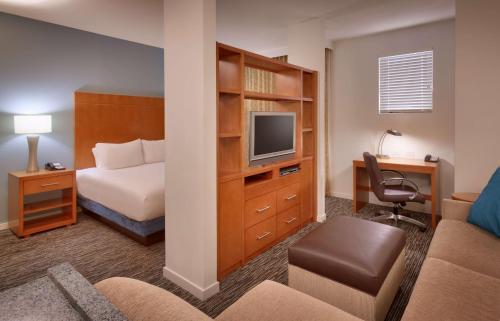Hyatt House Salt Lake City/Sandy
