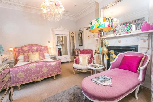 The 10 Best Pet Friendly Hotels In Newcastle Upon Tyne Uk Booking Com