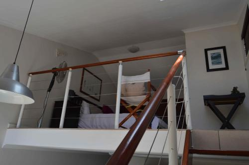 South Shore Beach Apartment Ibis 204