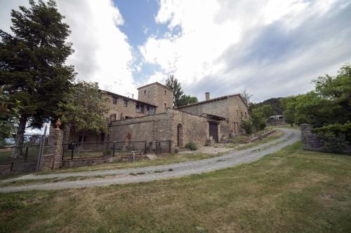 Booking.com: Hotéis em Vilanova de Sau. Reserve agora o seu ...