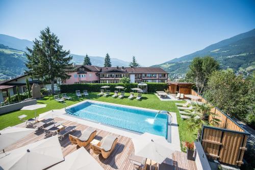 Die 10 Besten 3 Sterne Hotels In Brixen Italien Booking Com
