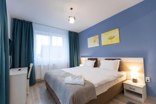 179 hoteluri spa n transilvania. Black Bedroom Furniture Sets. Home Design Ideas