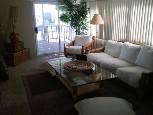 Unique Home at Sky Valley Resort