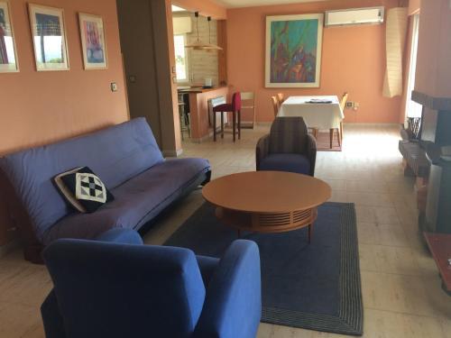 Booking.com: Hoteles en Almorox. ¡Reserva tu hotel ahora!