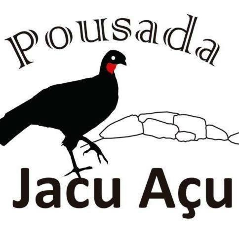Pousada Jacu Acu