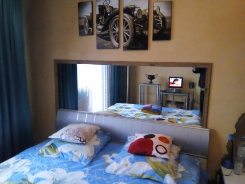 Sigis Guesthouse