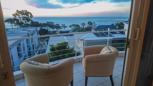 Prime Camps Bay Guesthouse