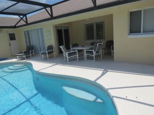 The 48 Best Villas In Orlando USA Booking Cool 3 Bedroom Villas Orlando Minimalist Collection