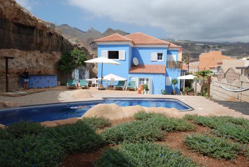 Bed & Breakfast Tenerife