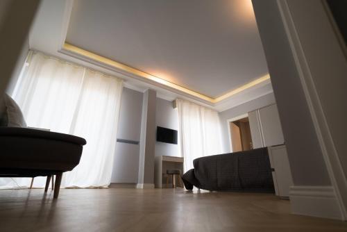 Room 56