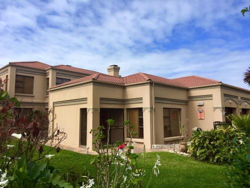 The 10 Best Apartments In Sedgefield South Africa Booking Com