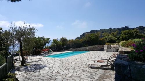 I 10 Migliori Hotel con Piscina di La Spezia, Italia | Booking.com