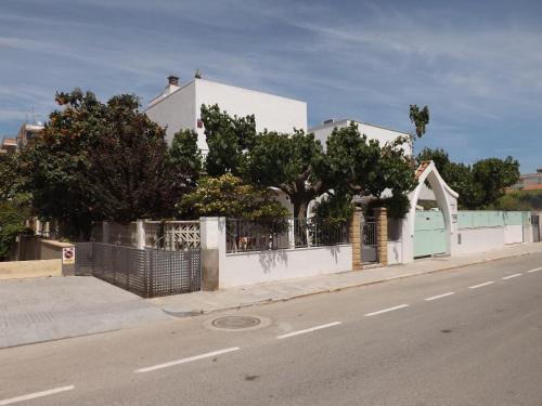 Villa Paula Trinidad