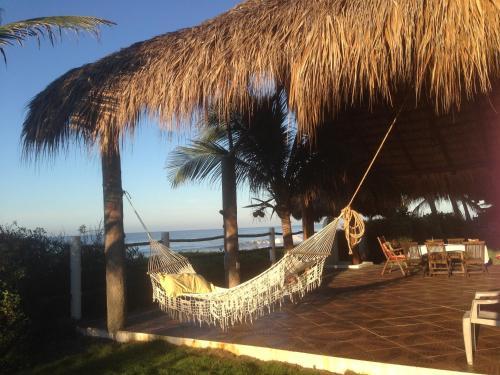 17d3e781564f6 Las 10 mejores casas y chalets de Monterrico
