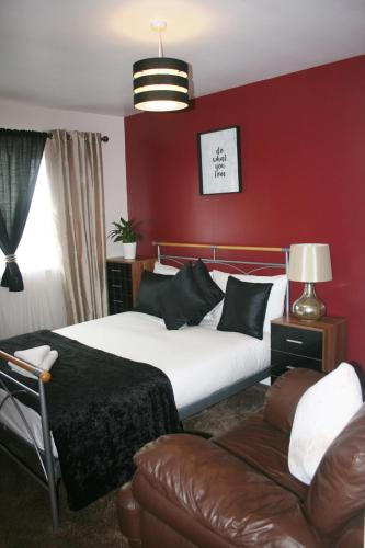 The 10 Best Places to Stay in Bedford, UK   Booking.com