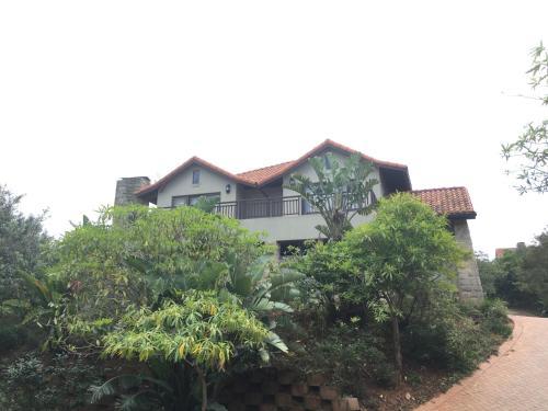 Zimbali Villa 12, Ebuhleni