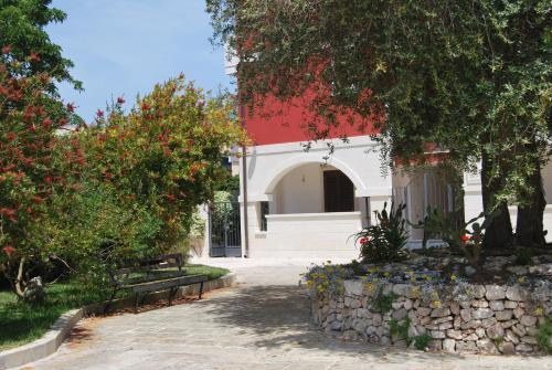 Camere Borgo Latino