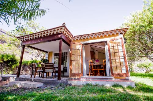 Avalos Beach House
