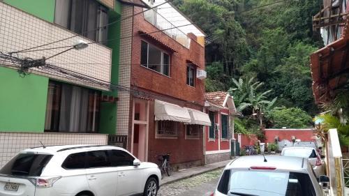Casa Vila da Inez