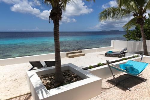 One Ocean Boutique Apartments & Suites Bonaire