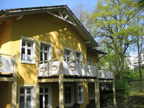 The 10 best cheap hotels in Zinnowitz, Germany | Booking com