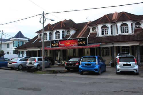 Valka Inn