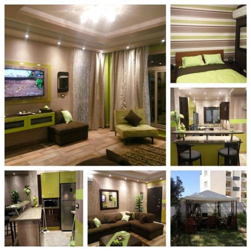 The 10 Best Apartments In Alexandria, Egypt