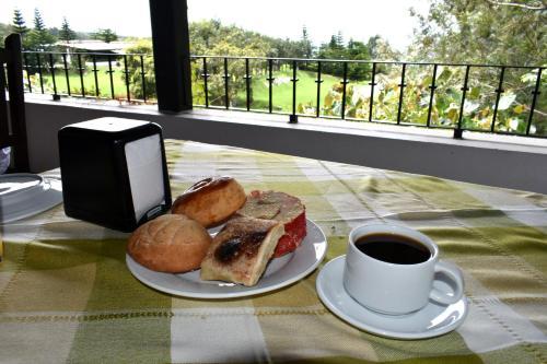Hotel Reserva La Cofradía