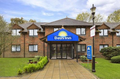 Days Inn Maidstone