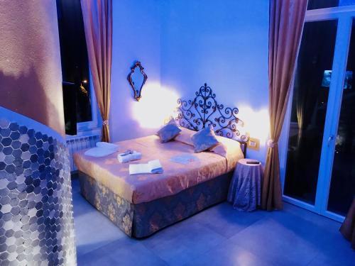 Teresa Rooms & Suites