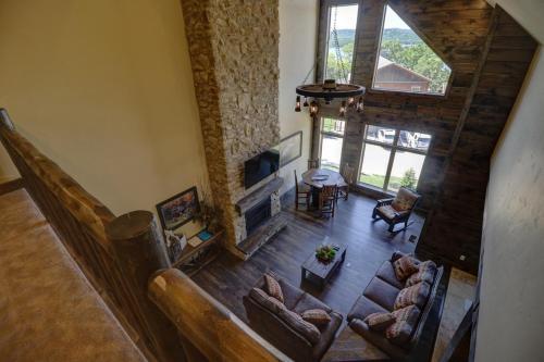 Watermill Cove Resort Villa #M