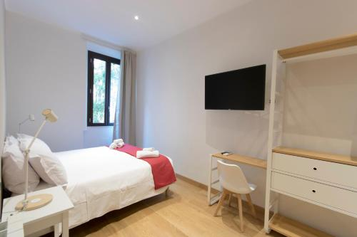 Colosseo Guesthouse