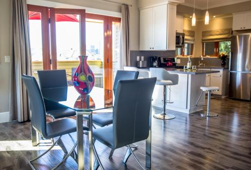 The 10 Best Serviced Apartments In San Diego Usa Bookingcom