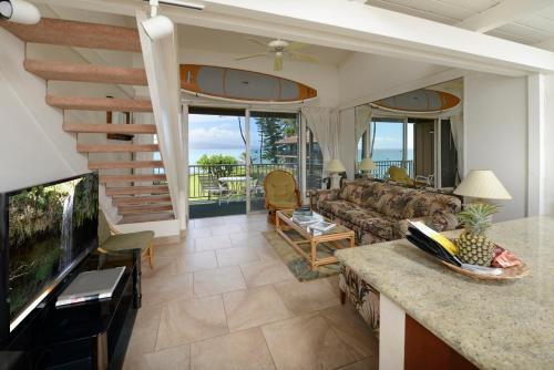 Polynesian Shores #225