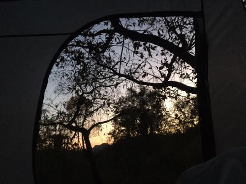 Camping Origens