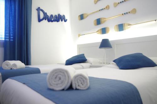 Sjours Chez LHabitant Sur Cette le le De Lanzarote  Chambres