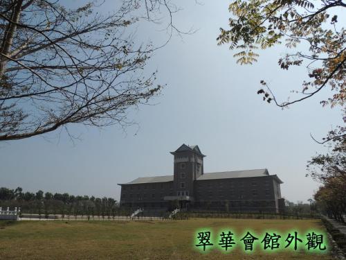 雲林県のイン。台湾、雲林県のロ...