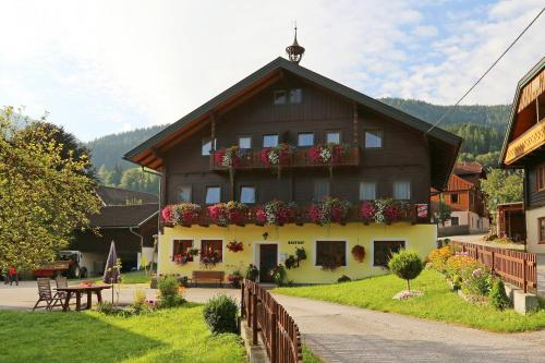 Haufhof