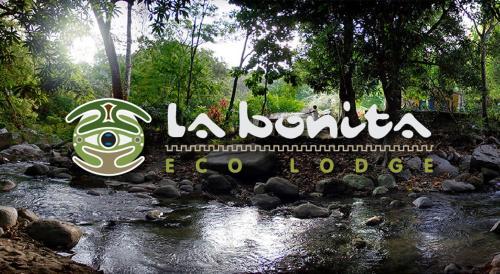 EcoLodge La Bonita