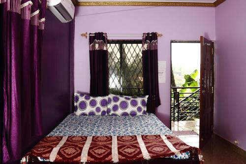Sai Guru Guest House