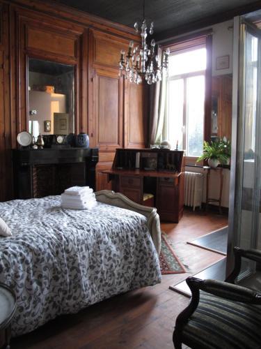 Les 10 Meilleurs Hôtels avec Jacuzzi à Lille, France | Booking.com