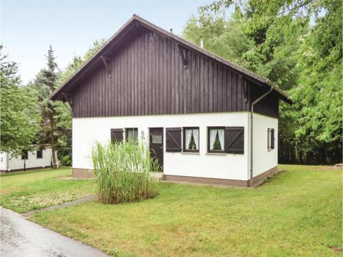 Two-Bedroom Holiday Home in Thalfang
