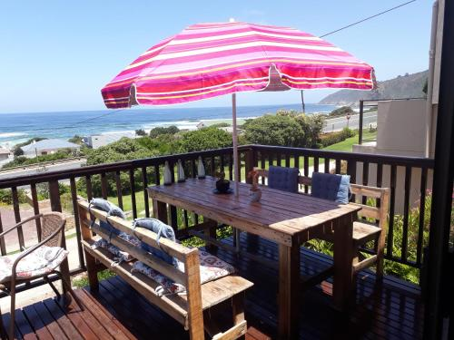 Sea La Vie Beach House