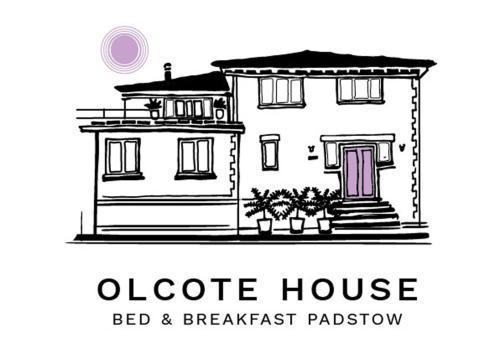 Olcote House