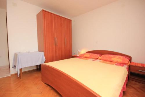 Triple Room Opatija 7854a