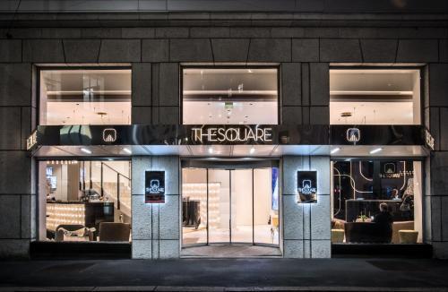 I 10 Migliori Hotel di Lusso di Milano, Italia | Booking.com