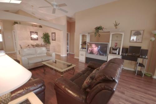 3 Bedroom Villas Orlando Minimalist Collection The 10 Best Villas In Orlando Usa  Booking
