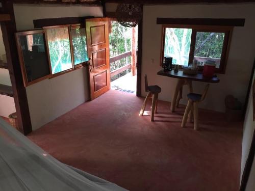 Tulum Dive Lodge